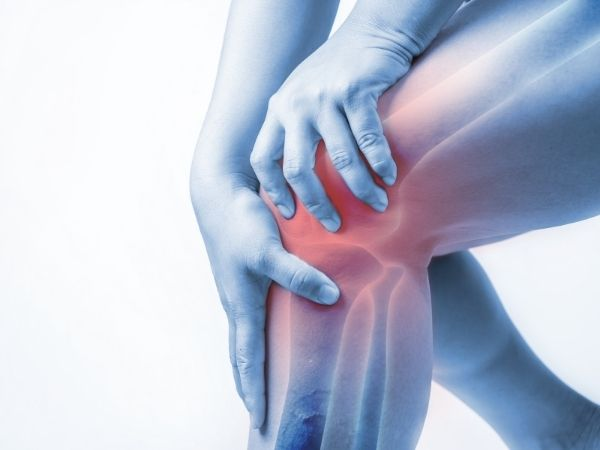 Iliotibial Band Syndrome Treatment in MD