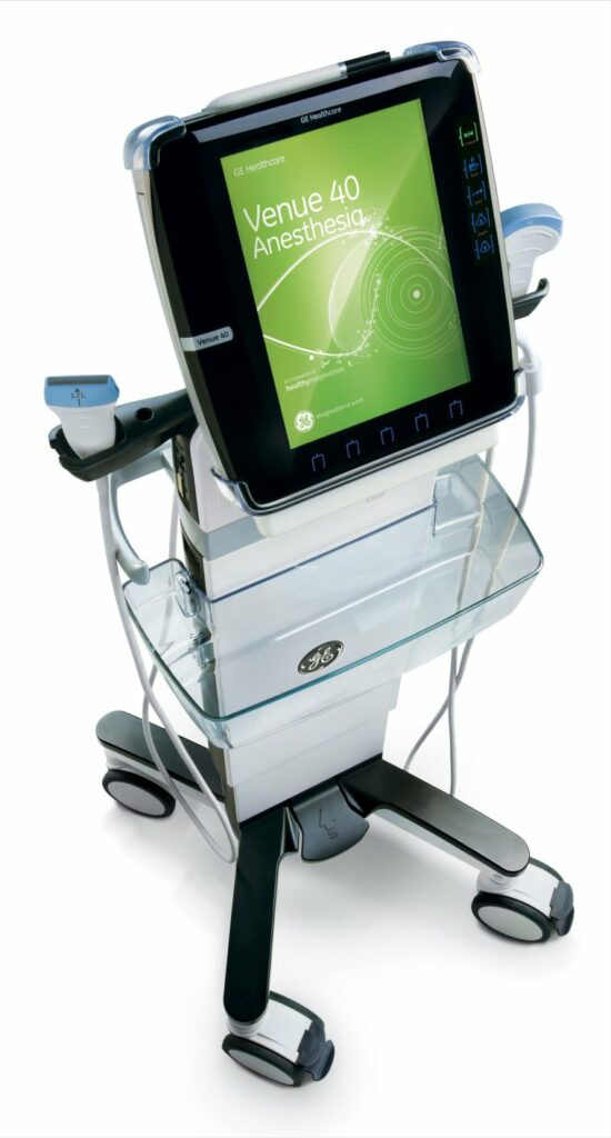 Diagnostic Musculoskeletal Ultrasound in Maryland